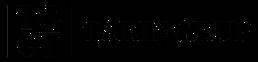 Tarin Grup. Intermediación y representación de marcas exclusivas
