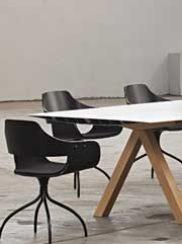 BD-Barcelona-Design-Tarin-Grup-003